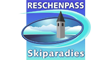 Skiparadies Reschenpass